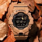 G-SHOCK GBD-800UC-5E