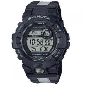 G-SHOCK GBD-800LU-1E