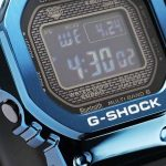 G-SHOCK GMW-B5000G-2E