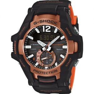 G-SHOCK GR-B100-1A4
