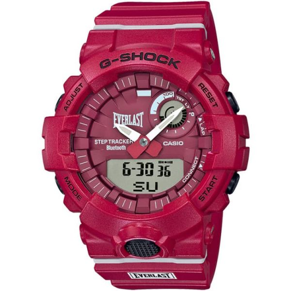 G-SHOCK GBA-800EL-4A