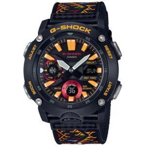G-SHOCK GA-2000BT-1A
