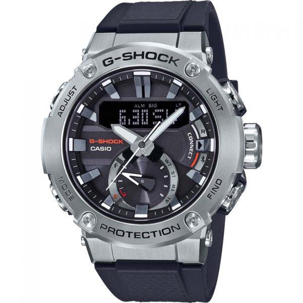 G-SHOCK GST-B200-1A