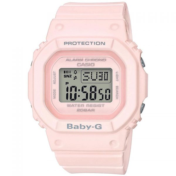 BABY-G BGD-560-4E