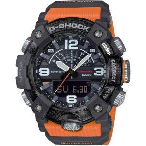 G-SHOCK GG-B100-1A9