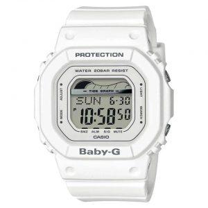BABY-G BLX-560-7ER