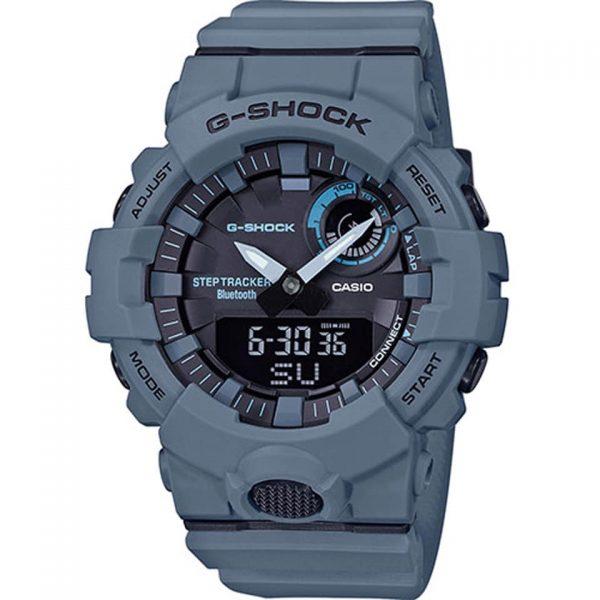 G-SHOCK GBA-800UC-2AER
