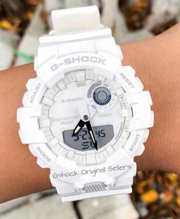 G-SHOCK GBA-800-7A