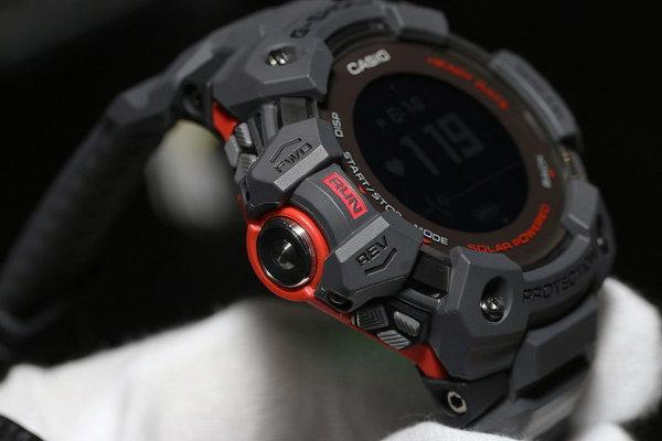 GBD-H1000-8E