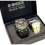 G-SHOCK GA-900E-1A3ER,