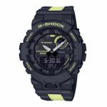 G-SHOCK GBA-800LU-1A1ER