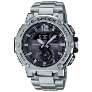 G-SHOCK GST-B300E-5AER