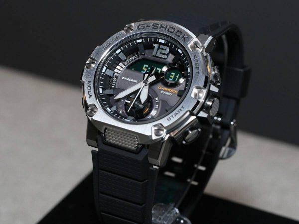G-SHOCK GST-B300S-1AER
