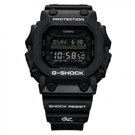 G-SHOCK GX-56BBGRLR-1ER