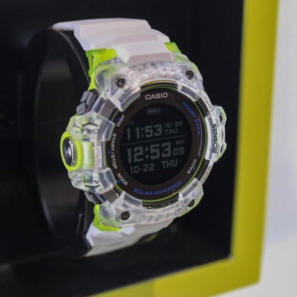 G-SHOCK GBD-H1000-7A9ER
