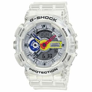G-SHOCK GA-110FRG-7AER