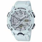 G-SHOCK GA-2000S-7AER