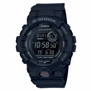 G-SHOCK GBD-800-1BER