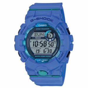 G-SHOCK GBD-800-2ER