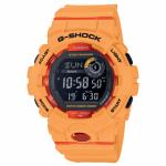 G-SHOCK GBD-800-4ER