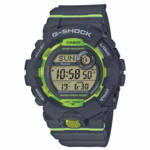 G-SHOCK GBD-800-8ER