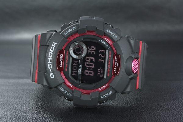 GBD-800-1ER