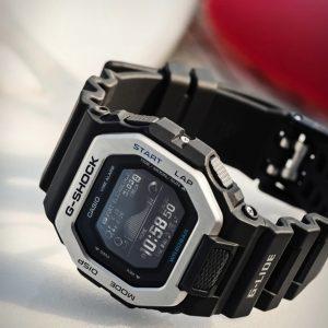 GBX-100-1ER