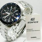 EDIFICE EFR-568D-2AVUEF
