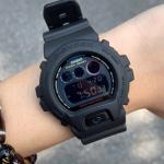 G-SHOCK DW-6900BMC-1ER
