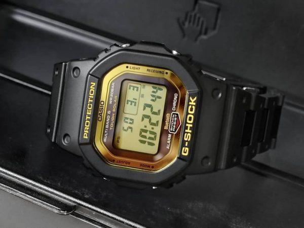 G-SHOCK GW-B5600BC-1ER