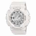 BABY-G BA-110-7A3ER