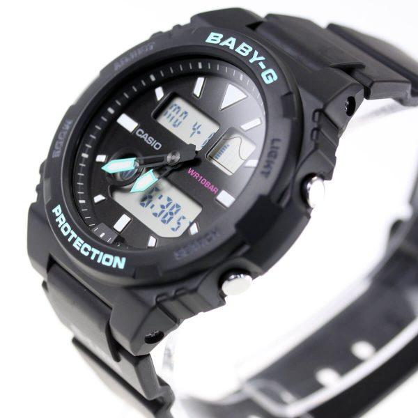 BABY-G BAX-100-1AER