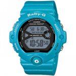 BABY-G BG-6903-2ER