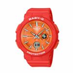 BABY-G BGA-255-4AER