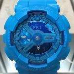G-SHOCK GMA-S110VC-2ACR