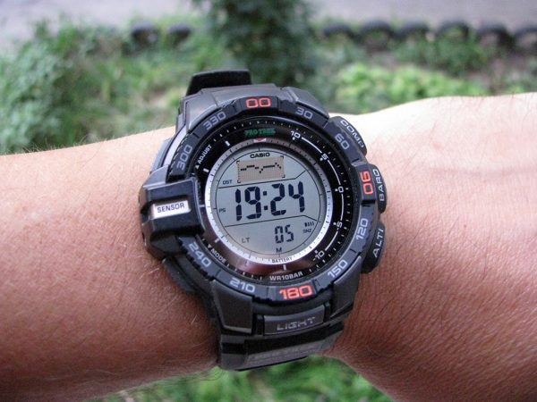PRG-270-1ER