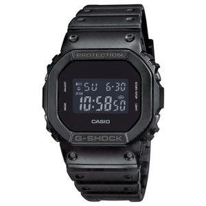 G-SHOCK DW-5600BB-1ER