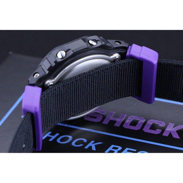 G-SHOCK DW-5600THS-1ER