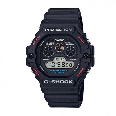G-SHOCK DW-5900-1ER