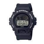 G-SHOCK DW-6900PF-1ER