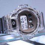 G-SHOCK DW-6900SK-1ER