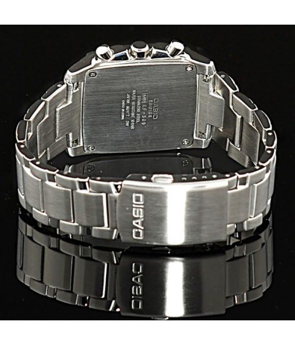 EDIFICE EF-509D-5AV