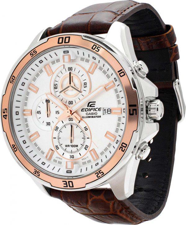 EDIFICE EFR-547L-7AVUEF