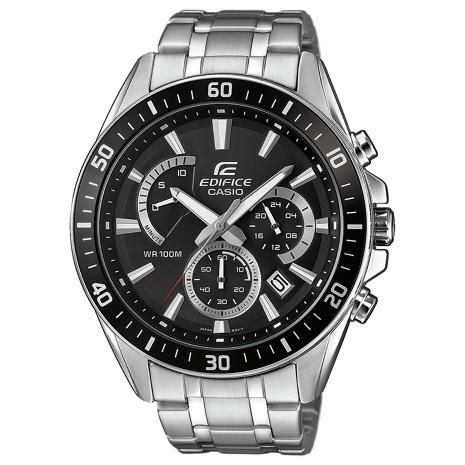 EDIFICE EFR-552D-1AVUEF