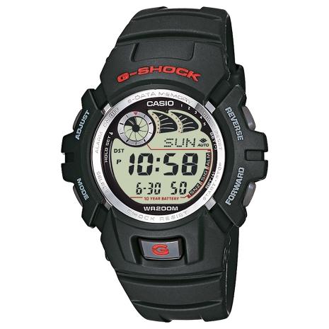 G-SHOCK G-2900F-1VER