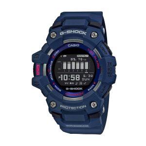 G-SHOCK GBD-100-2ER
