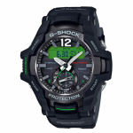 G-SHOCK GR-B100-1A3ER