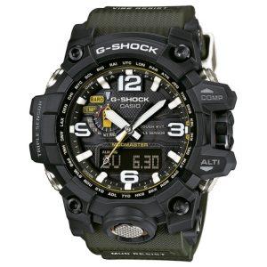 G-SHOCK GWG-1000-1A3ER