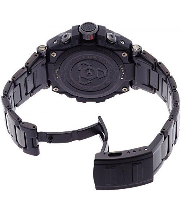 G-SHOCK MTG-S1000BD-1AER