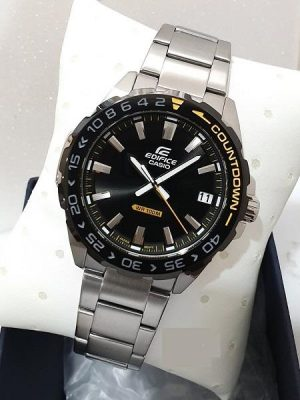 EDIFICE EFV-120DB-1AVUEF